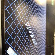 包修好西门子触摸屏停在SIMATIC HMI界面死机