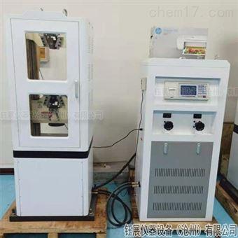 WYW电脑全自动恒应力试验机