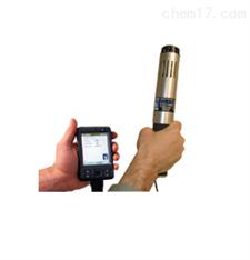 EC系列臭氧檢測儀