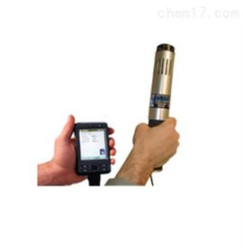 美国GrayWolf  EC系列氨气检测仪