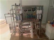 出售二手螺杆式冷水机组