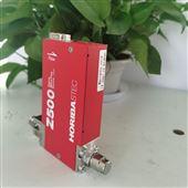 HORIBA STEC SEC-Z512MGX质量流量控制器