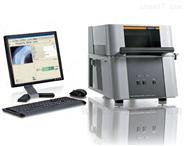 X-RAY XUL/XULM電鍍或電子元件鍍層測厚儀