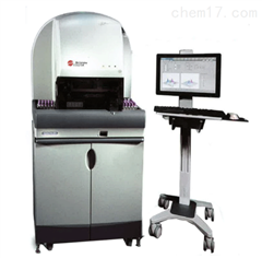 UniCel DxH800血细胞分析仪