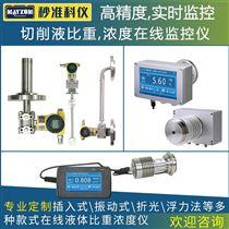 MAY-3001-18切削液自动配液器