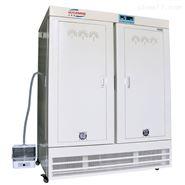 滬粵明HYM-1500-GSI-3大型強光人工氣候箱