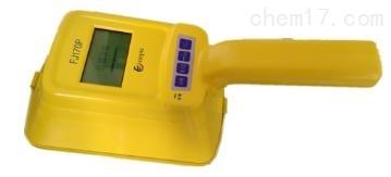 FJ170P型α、β表面污染测量仪