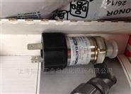 賀德克壓力傳感器HDA4444系列代理