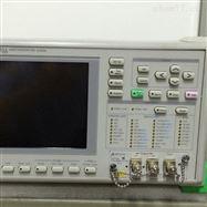 MP1632C误码分析仪安立Anritsu