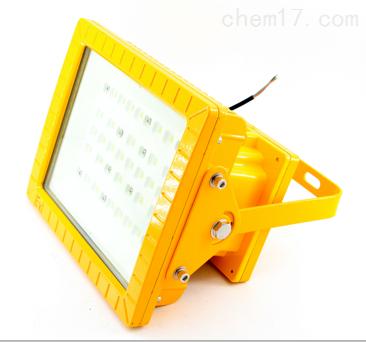海洋王CCD97系列 LED免维护防爆灯厂家