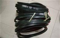 SPC4200LW进口SPC4200LW风机皮带,窄V带代理商,耐高温三角带