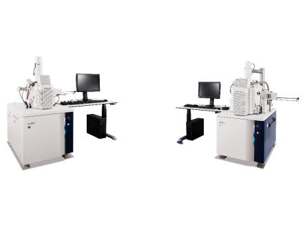 """中型扫描电镜""""SU3800""""与大型扫描电镜""""SU3900""""全面上市"""