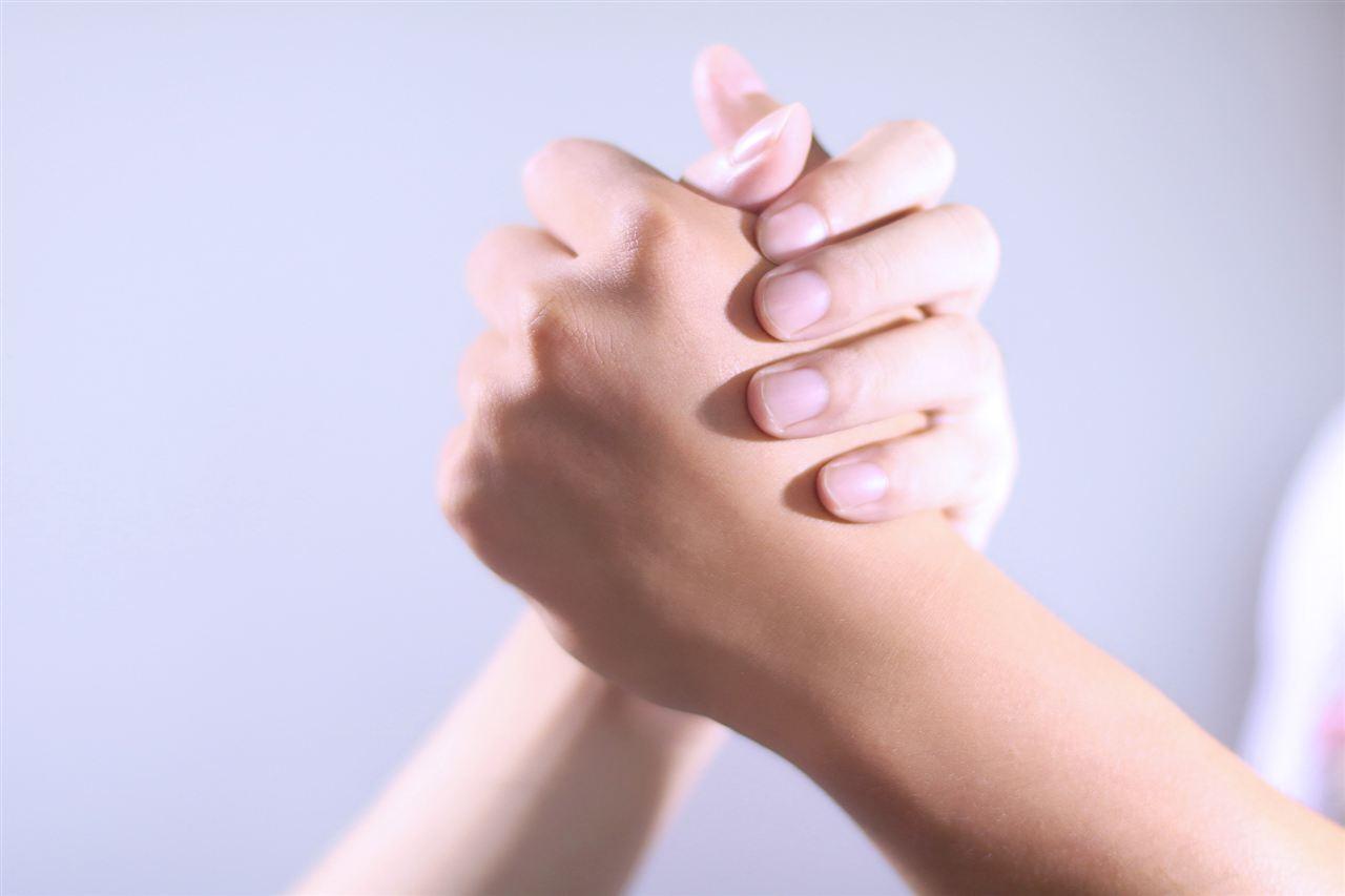 岛津公司向湖北省疾病预防控制中心捐赠仪器