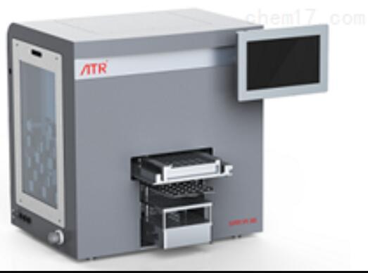 全自动固相萃取仪是如何做到固相萃取的