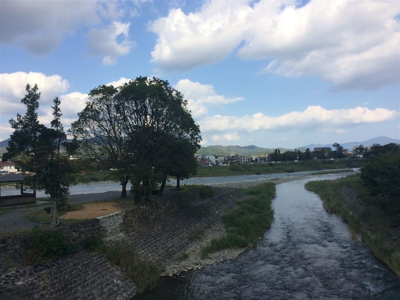 山西《农村生活污水处理技术指南》9月10日正式实施