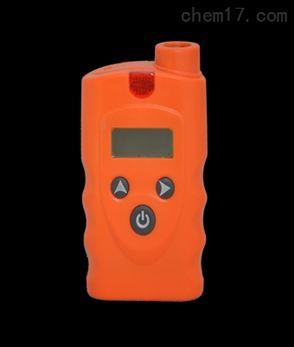 出售可燃气体检测仪
