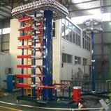 上海虑本400KV冲击电压发生器