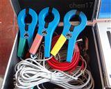 扬州三相电容电感测试仪