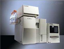 Waters Breeze HPLC液相色譜系統