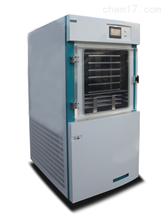 PF10-8血浆速冻机
