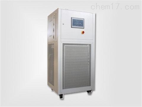 供應物料控制高低溫一體機