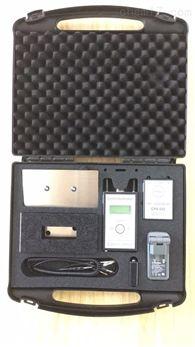 科纳沃茨特静电场电压测试仪