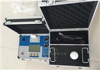 SHDP超低频高压发生器