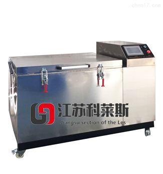 壓縮機速凍設備出售