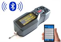 TR200+便携式表面粗糙度测量仪