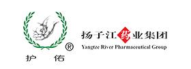 揚子江藥業