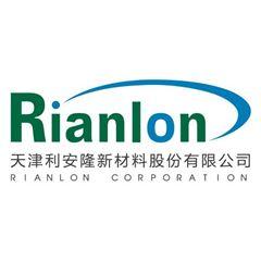 热烈祝贺天津利安隆新材料有限公司签订高温老化试验箱1台