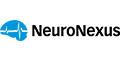 NeuroNexus