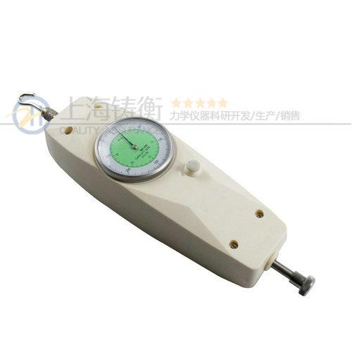 手持式指针式测力计