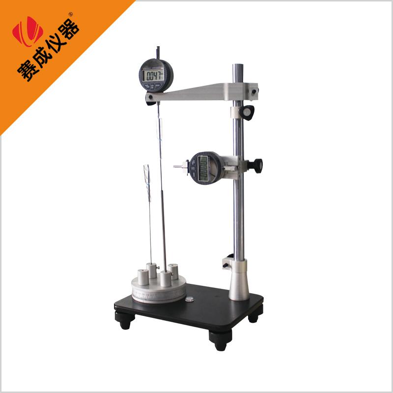 WBT-G<strong>玻璃瓶壁厚测定仪</strong>