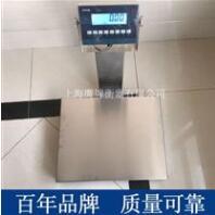 不锈钢防水电子秤