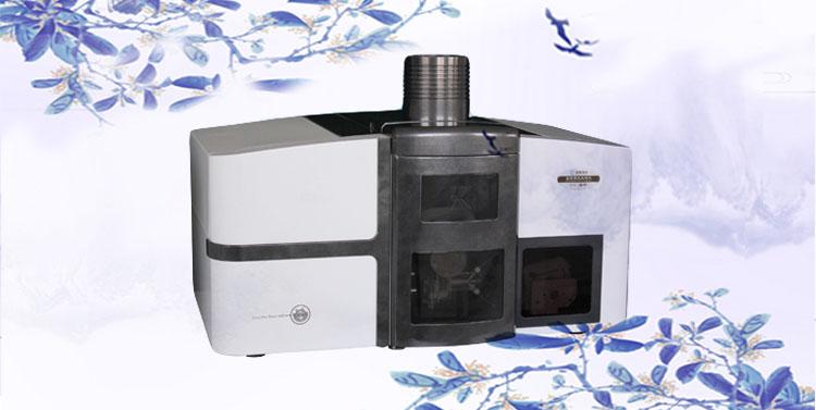 金索坤SK-乐析 原子荧光光谱仪,原子荧光光度计,砷、汞检测仪