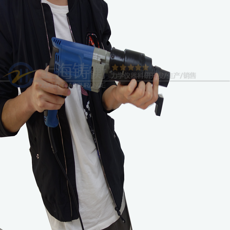 定扭矩電動扳手