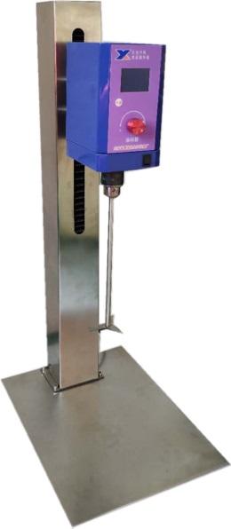 自动升降电动搅拌器