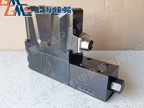 美国派克D1FPB60MB9NB00电磁比例阀