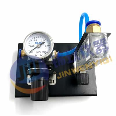 氮吹儀流量調節閥