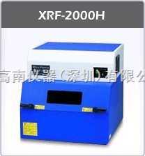 韩国Micro PioneerX射线镀层测厚仪