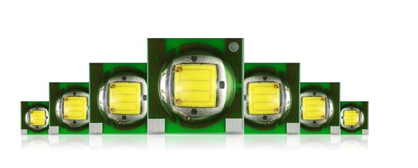 LED防爆灯灯珠常识