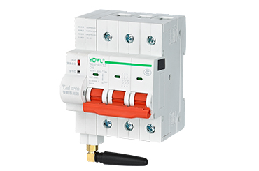 远程控制断电供应商