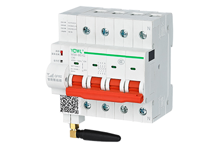 水泵定时控制器推荐
