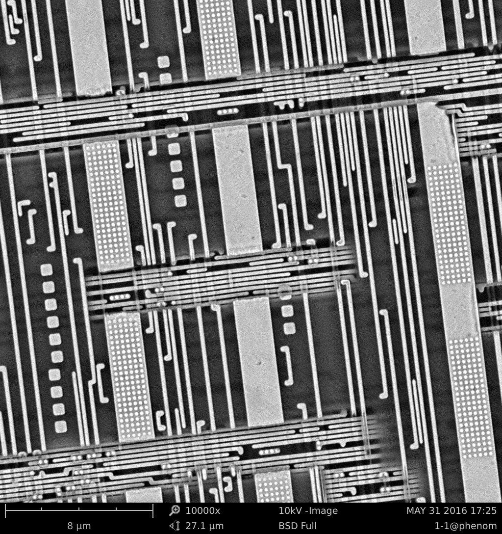 IC芯片.jpg