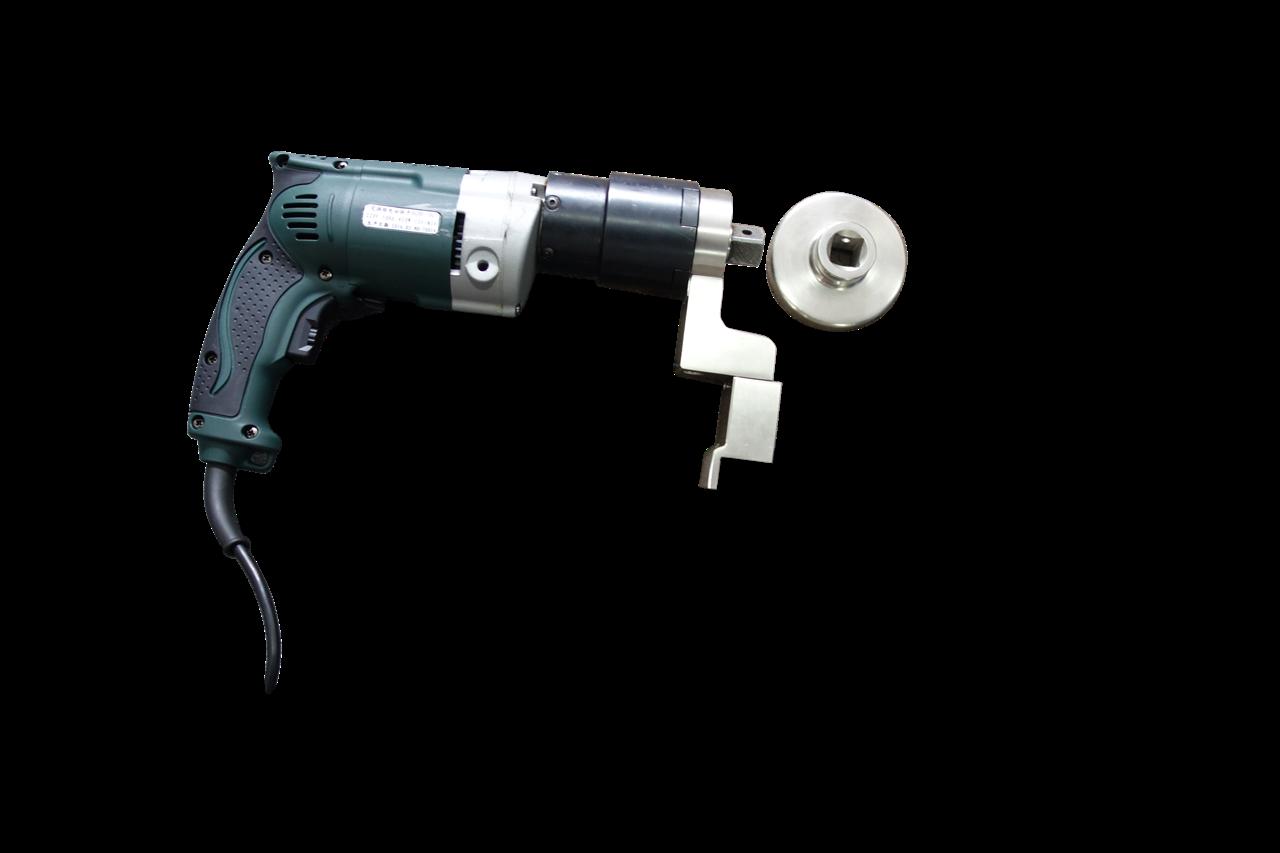 電動拆卸螺絲槍