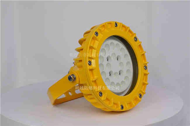 GF9035LED灯