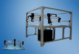 LCD接觸角測量儀