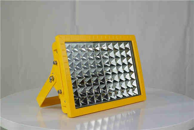 工厂LED防爆应急灯