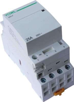 0910接触器